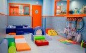 FSP-UGT: falta planificación en Escuelas de Educación Infantil