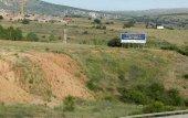 PSOE y Podemos apoyan compra de terrenos de Martinsa