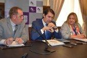 """Cofinanciación de """"Rehabitare"""" para recuperar más casas municipales"""