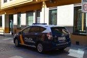 Detenidos dos jóvenes por hurtar recaudación de hostal