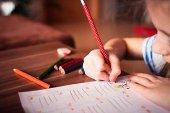 La escolarización de niños de 0 a 3 años sube diez puntos