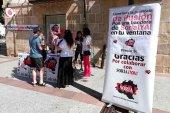 Soria ¡Ya!, con Futuro para Castilla y León