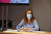 Barcones denuncia la mala gestión de la Junta con ERTEs