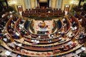 El Gobierno no tendrá los remanentes municipales