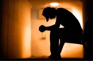 Campaña de Asovica para prevenir el suicidio