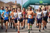 Plazo abierto para actividades deportivas en Golmayo