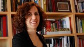 La Coruña pide dimisión de presidenta del CSD