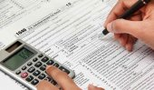 ¿Cómo afectará la COVID-19 en la declaración de la renta?