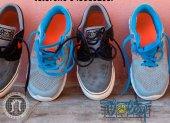 Jornadas de puertas abiertas en Sporting-Santo Domingo