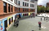La Junta pone en cuarentena a cinco aulas más