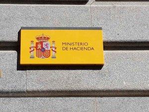 Hacienda plantea alternativa para ayuntamientos