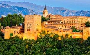 Dónde han viajado los españoles este verano?