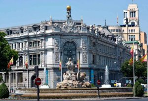 El Banco de España empeora sus previsiones económicas
