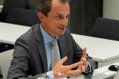España refuerza la cooperación científica frente al COVID-19