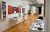 El Numantino, en Bienal Iberoaméricana de Diseño