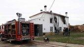 Modificaciones en las bases para bolsa de bomberos