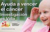 COVID 19: la preocupación de los pacientes oncológicos