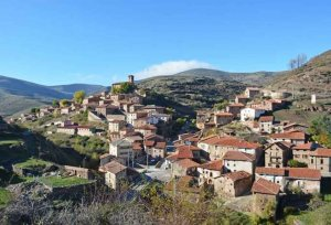 El PP denuncia falta de transparencia en Montenegro de Cameros