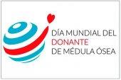 La donación de médula ósea crece en España