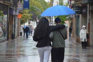 El otoño llama a la puerta de Soria - fotos