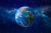 Carta al director/ Reflexión sobre el mundo