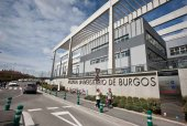 El PSOE desvela informe con sobrecostes de HUBU