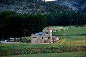 Las Casas del Parque atraen 114.000 visitantes en verano