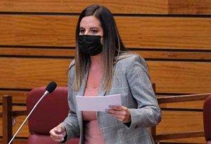 El PSOE reclama el informe sobre las residencias