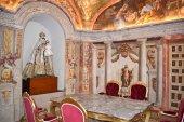 Diputación celebra su patrona la Virgen de la Merced