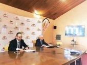 COPISO factura 277 millones de euros en 2019