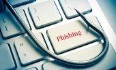 FOES advierte de intentos de phishing