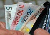 CSIF reclama cambios para agilizar prestación de IMV