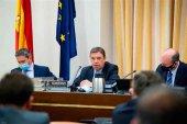 Planas garantiza 50.000 millones en nueva PAC