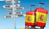 El turismo prevé caídas de hasta el 80 por ciento