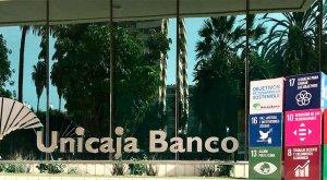 Unicaja Banco, con la campaña #ApoyamoslosODS