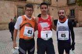 Almazán organiza su campaña deportiva municipal