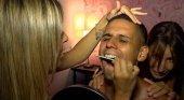 Los dentistas advierten de peligro de limarse los dientes