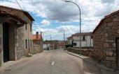 Víctima mortal en accidente de tráfico en Zamora