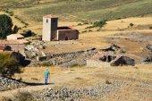 La Junta invierte 237.000 euros en investigación arqueológica
