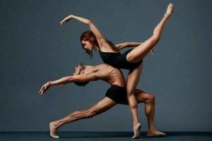 Danza y teatro clásico, protagonistas en campaña cultural