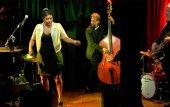 Medinaceli impulsa su primer Festival de Jazz