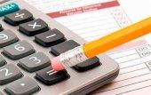 Más de 44.000 citas previas para atender a contribuyentes