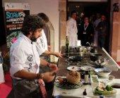 Soria Gastronómica, séptima edición online y más internacional