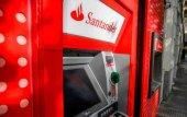 Condenan a devolver dinero por bonos subordinados