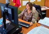 A consulta, tres proyectos para empleados públicos