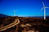 Matasejún alega contra siete parques eólicos