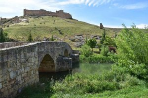 Puente de Osma - fotos