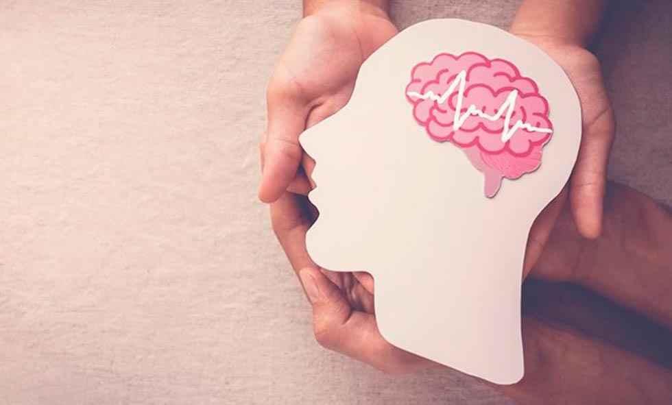 CSIF exige mayor inversión en Salud Mental