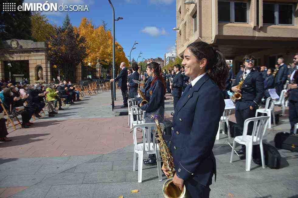 La Junta pide criterios homogéneos para actividad cultural