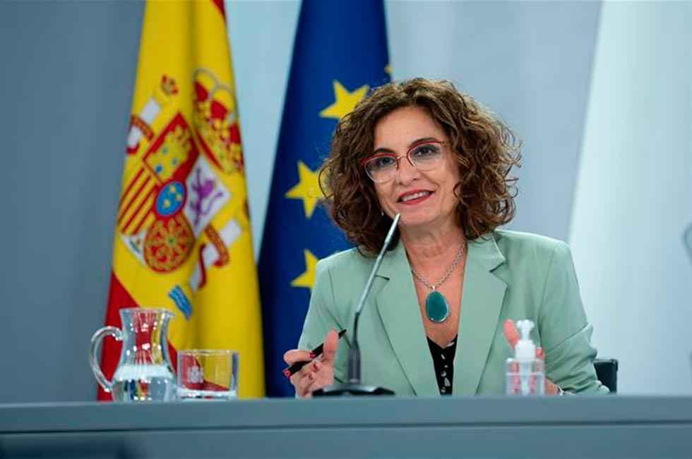 Proyecto de ley para luchar contra fraude fiscal